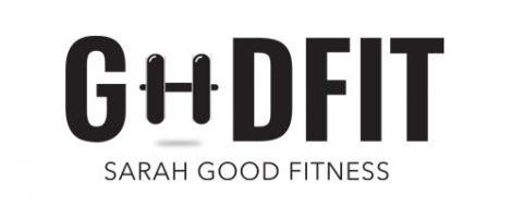 goodfit-logo