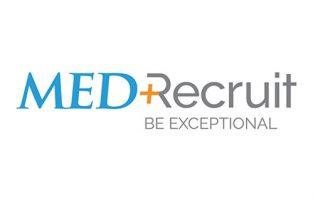 medrecruit-logo